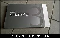 Microsoft Surface Pro 3 + Type Cover + Dockingstation - neuwertig --wp_20160619_13_57_50_rich_li.jpg