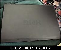 XMG Schenker P506 Gaming Notebook-img_0022.jpg