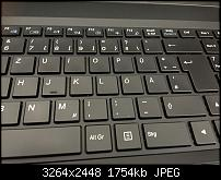 XMG Schenker P506 Gaming Notebook-img_0025.jpg