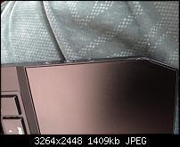 XMG Schenker P506 Gaming Notebook-img_0026.jpg