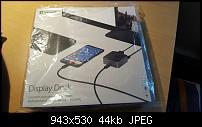 Microsoft Display Dock (Continuum) neuwertig-1467264656492.jpg