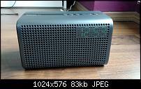 GGMM E3 WiFi + Bluetooth Lautsprecher mit Multiroom-Funktion-1468595074565.jpg