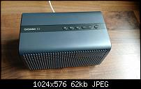 GGMM E3 WiFi + Bluetooth Lautsprecher mit Multiroom-Funktion-1468595083388.jpg