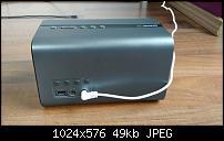 GGMM E3 WiFi + Bluetooth Lautsprecher mit Multiroom-Funktion-1468595092114.jpg