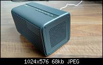 GGMM E3 WiFi + Bluetooth Lautsprecher mit Multiroom-Funktion-1468595100184.jpg