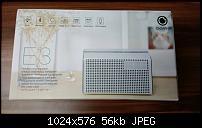 GGMM E3 WiFi + Bluetooth Lautsprecher mit Multiroom-Funktion-1468595114137.jpg