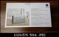 GGMM E3 WiFi + Bluetooth Lautsprecher mit Multiroom-Funktion-1468595119734.jpg