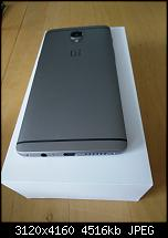 Oneplus 3 64 GB Graphite, EU Version-img_20160717_080005.jpg