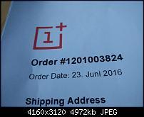 Oneplus 3 64 GB Graphite, EU Version-img_20160717_080057.jpg