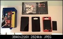 Defektes Nokia Lumia 820 rot +schwarzes Backcover + rotes Wireless Charging Cover uvm-wp_20160725_22_13_22_pro.jpg