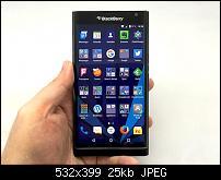 BlackBerry PRIV 32 GB schwarz,kaum genutzt daher wie neu.-blackberry-priv-test-1f.jpg