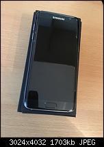 iPhone 6s 128GB und Samsung Galaxy S7 Edge-img_5653.jpg
