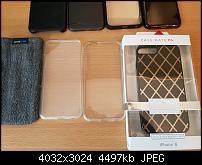 iPhone 6s 128GB und Samsung Galaxy S7 Edge-20160811_160955.jpg
