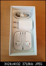 iPhone 6s 128GB und Samsung Galaxy S7 Edge-20160811_160539.jpg