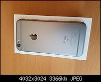 iPhone 6s 128GB und Samsung Galaxy S7 Edge-20160811_160714.jpg