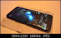 Samsung Galaxy S7 Edge-wp_20160818_06_30_39_pro.jpg