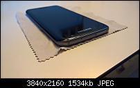 Samsung Galaxy S7 Edge-wp_20160818_06_31_55_pro.jpg
