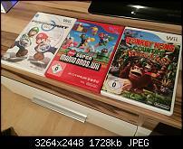 Nintendo Wii mit massig Zubehör und 3 Top Spielen-img_0272.jpg