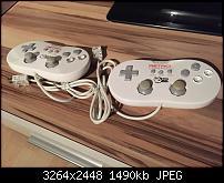 Nintendo Wii mit massig Zubehör und 3 Top Spielen-img_0276.jpg