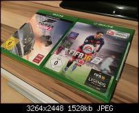 Xbox One S 1TB // Forza Horizon 3 & Fifa 16 // OVP & Restgarantie-img_0274.jpg