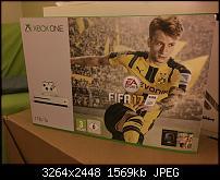 Xbox One S 1TB // Forza Horizon 3 & Fifa 16 // OVP & Restgarantie-img_0275.jpg