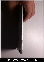 Apple iPhone 6 128 GB 260€-iphone6.jpg