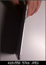 Apple iPhone 6 128 GB 260€-iphone4.jpg