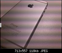 Apple iPhone 6 128 GB 260€-iphone3.jpg