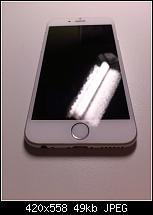 Apple iPhone 6 128 GB 260€-iphone2.jpg