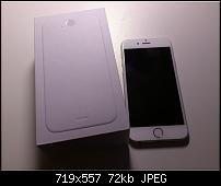 Apple iPhone 6 128 GB 260€-iphone1.jpg