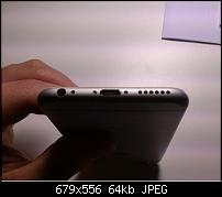 Apple iPhone 6 128 GB 260€-iphone7.jpg