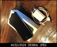 iPhone 6s 64 GB Spacegrey-bcc0f5c5-679b-4083-97b7-4cca70d2f34b.jpeg