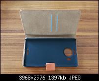 Microsoft Lumia 950 XL, Schutzhülle, Cover-img_20171209_121229.jpg