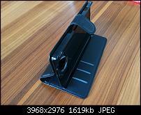 Microsoft Lumia 950 XL, Schutzhülle, Cover-img_20171209_121521.jpg