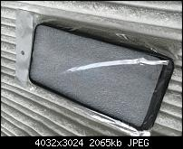 Xiaomi Mi A1 / 5X Hüllen-ace8235c-f5fd-47ec-bc83-44500b081de9.jpeg