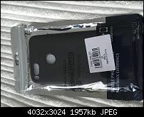 Xiaomi Mi A1 / 5X Hüllen-10051d58-e947-4523-9790-c1568ebd6411.jpeg