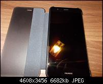 Biete Huawai P10 Lite zum Tausch gegen ein Iphone an.-dscn0293.jpg