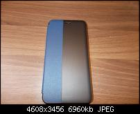 Biete Huawai P10 Lite zum Tausch gegen ein Iphone an.-dscn0294.jpg
