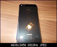 Biete Huawai P10 Lite zum Tausch gegen ein Iphone an.-dscn0295.jpg