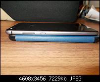 Biete Huawai P10 Lite zum Tausch gegen ein Iphone an.-dscn0300.jpg