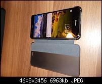 Biete Huawai P10 Lite zum Tausch gegen ein Iphone an.-dscn0301.jpg