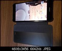 Biete Huawai P10 Lite zum Tausch gegen ein Iphone an.-dscn0302.jpg