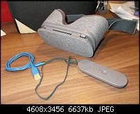 Daydream View VR Headset-dscn0303.jpg