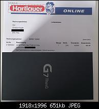 LG G7 ThinQ Platinum Gray (nagelneu)-20180608_135213.jpg