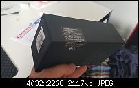 LG G7 ThinQ Platinum Gray (nagelneu)-20180608_134849.jpg