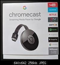 Google Chromecast gegen Microsoft Wireless Display Adapter v2-img_20180624_193723.jpg