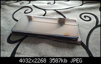 LG G7 ThinQ Platinum Gray + Cover-20180628_175653.jpg