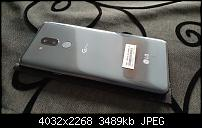LG G7 ThinQ Platinum Gray + Cover-20180628_175752.jpg