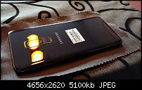 Samsung Galaxy S9+ Plus + Cover-20180628_182204.jpg
