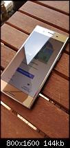 SONY XPERIA XZ Premium Chrome-whatsapp-image-2018-07-09-14.47.39.jpeg